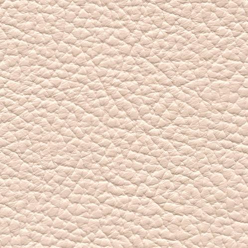 Birch Rose White