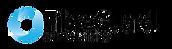 fibreguard-logo.png