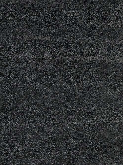 Lustro Noir