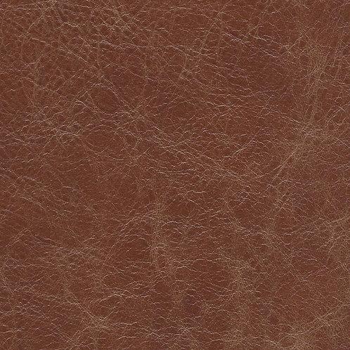 Jura Copper
