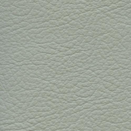 Birch Silver Grey