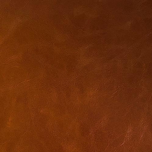 Lustro Gingerbread