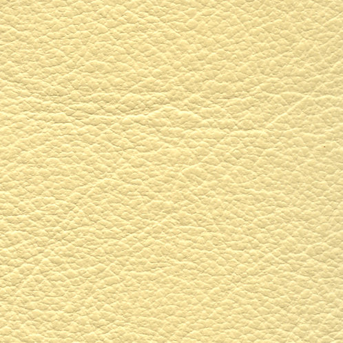 Bolero Ivory