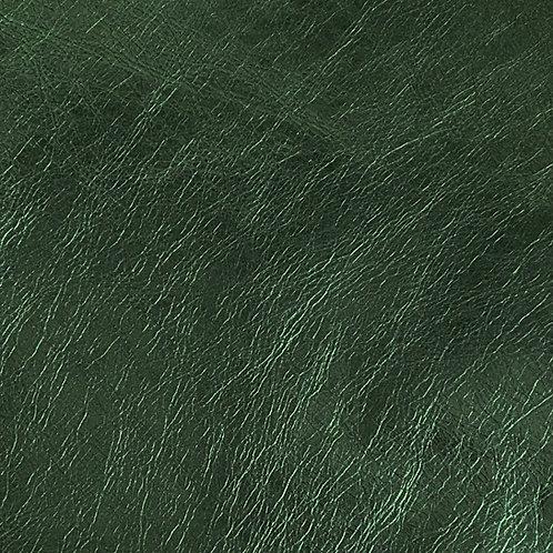 Premium Emerald