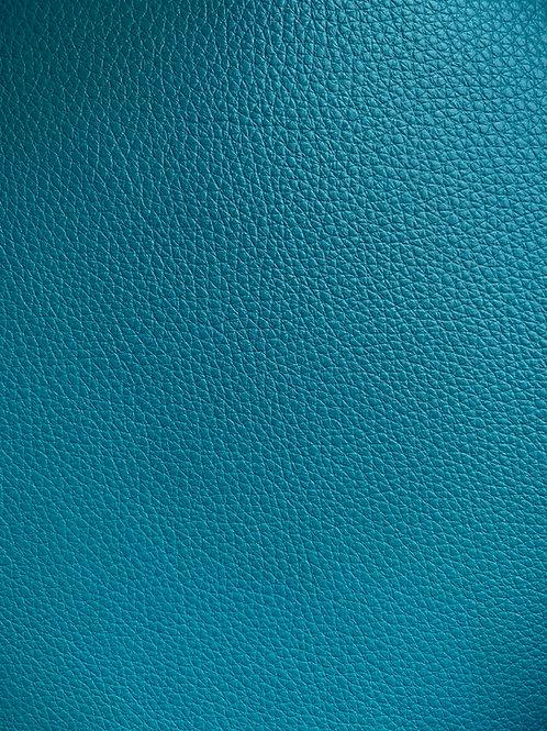 Madison Sea Blue