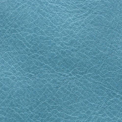 Silk Aqua
