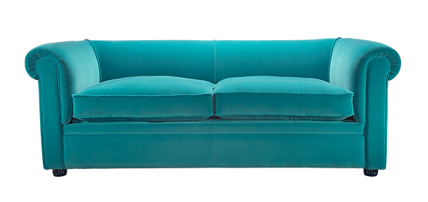 Sofabed2.png