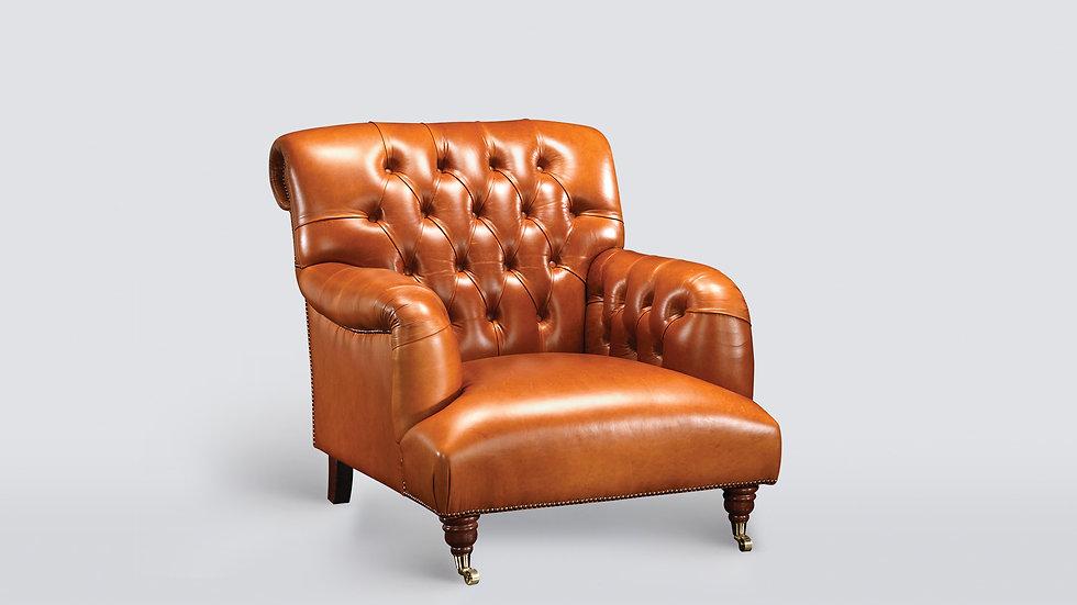 Newbury Chair From