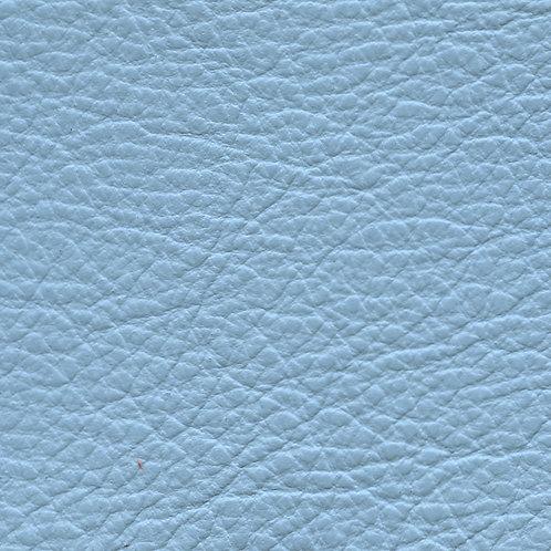 Lena Pastel Blue