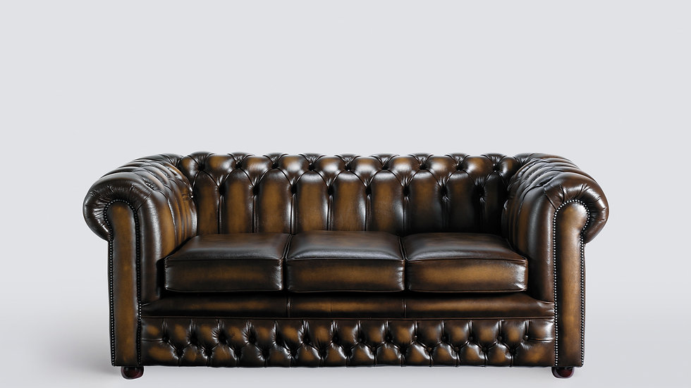 Chesterfield From