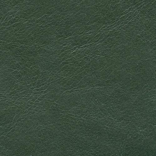 Silk Emerald