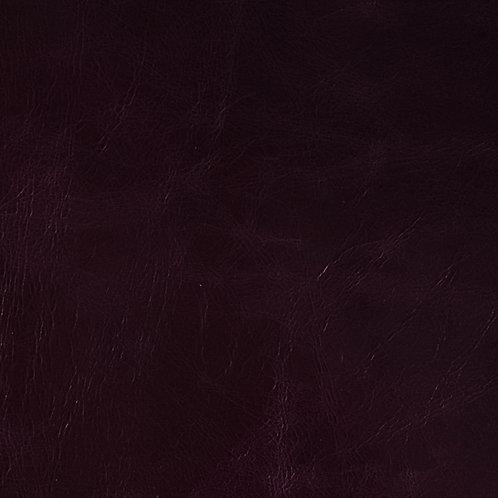 Lustro Mulberry