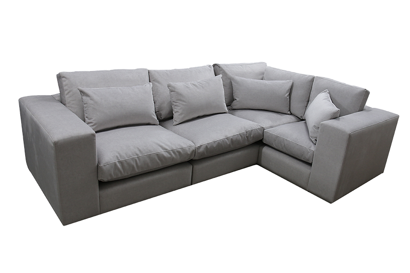 Grey Sofa.png