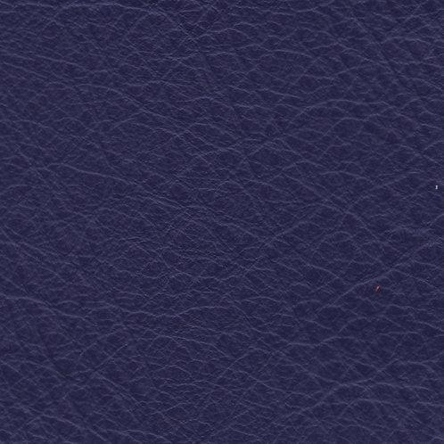 Lena Purple