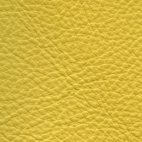 Lena Warm Yellow