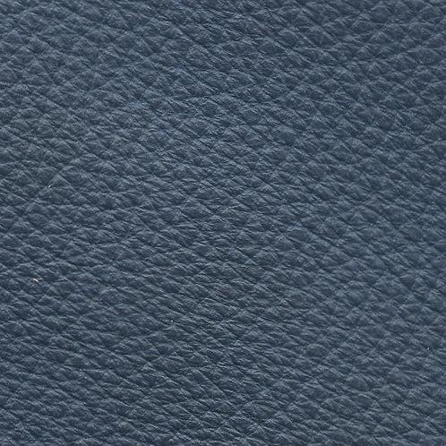 Wind Ocean Blue