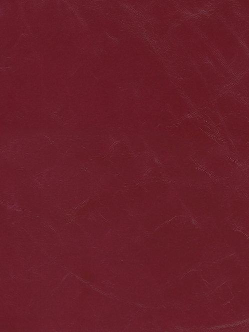 Lustro Crimson