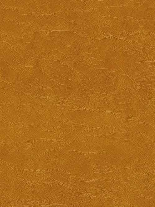 Lustro Saffron