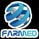 Logo farmed_Tavola disegno 1.png