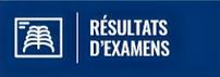 Résultats d'examens Azur Imagerie Médicale