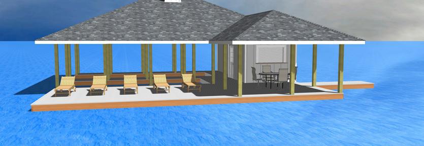 AV36 - Boathouse 3D.jpg