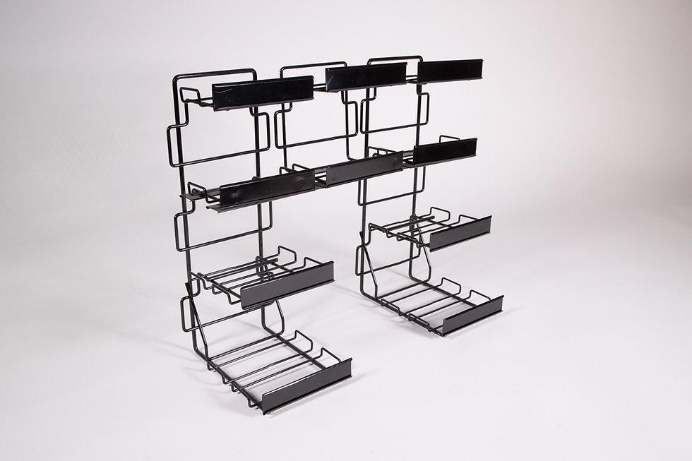 B. Walter & Co. metal display rack.jpg