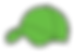 New Hat Green.png