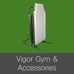 Vigor Gym & Accessories