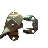 Align N Lock