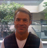 Image of Tim Kruchowsky