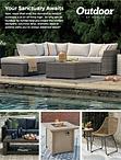 Sanborns Outdoor Furniture Catalog.png