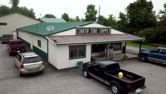 South Side Supply Store