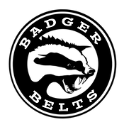 Badger Tool Belts Logo TRNS WHT TXT.png