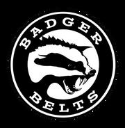 Badger Tool Belts Logo CRCL.png