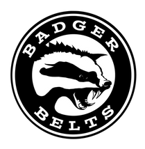 Badger Tool Belts Logo CRCL.png