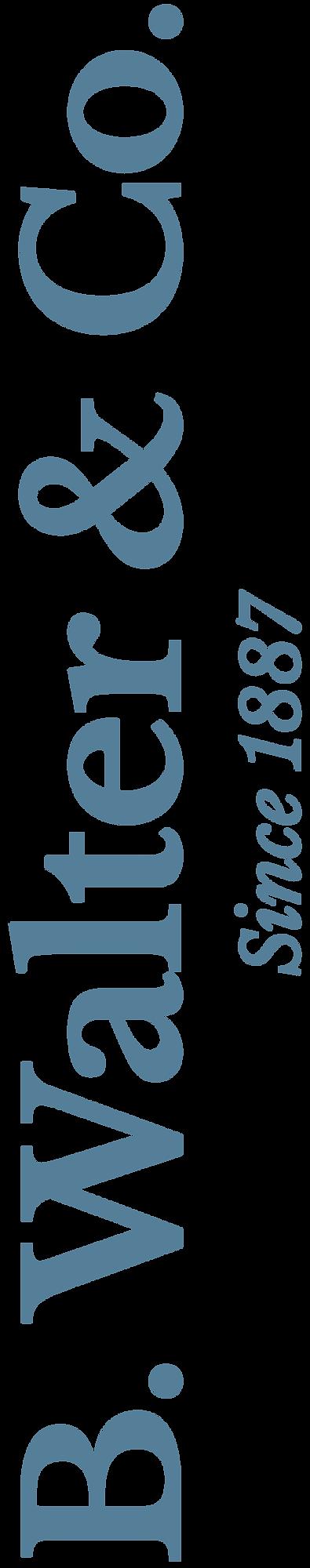 Full logo vert blue trans.png