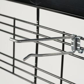 B. Walter & Co. Custom Metal Product 4