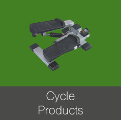 Cycle Products