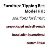 tip-restraint-graphicjpg