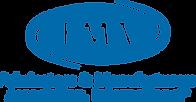 FMA Logo_2945_txtC.png