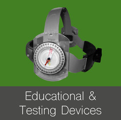 Educational & Testing Devices