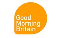 gmb logo.png