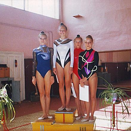 1gymnastics.jpg