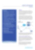 anyfi-optimizer-datasheet.png
