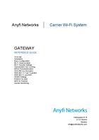anyfi-gateway-refguide.png