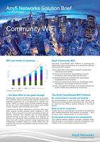 community wifi.jpg