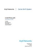 anyfi-controller-refguide.png