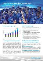 mobile offloading.jpg
