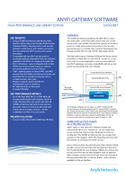 anyfi-gateway-software-datasheet.png