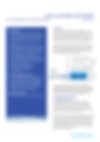 anyfi-gateway-software-datasheet.png